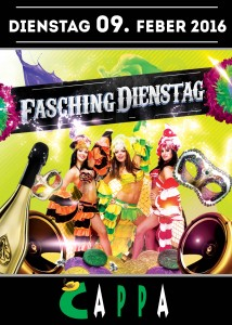 Fasching_Dienstag_Cappa_2016