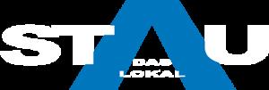 Stau_Logo_ohne_HG