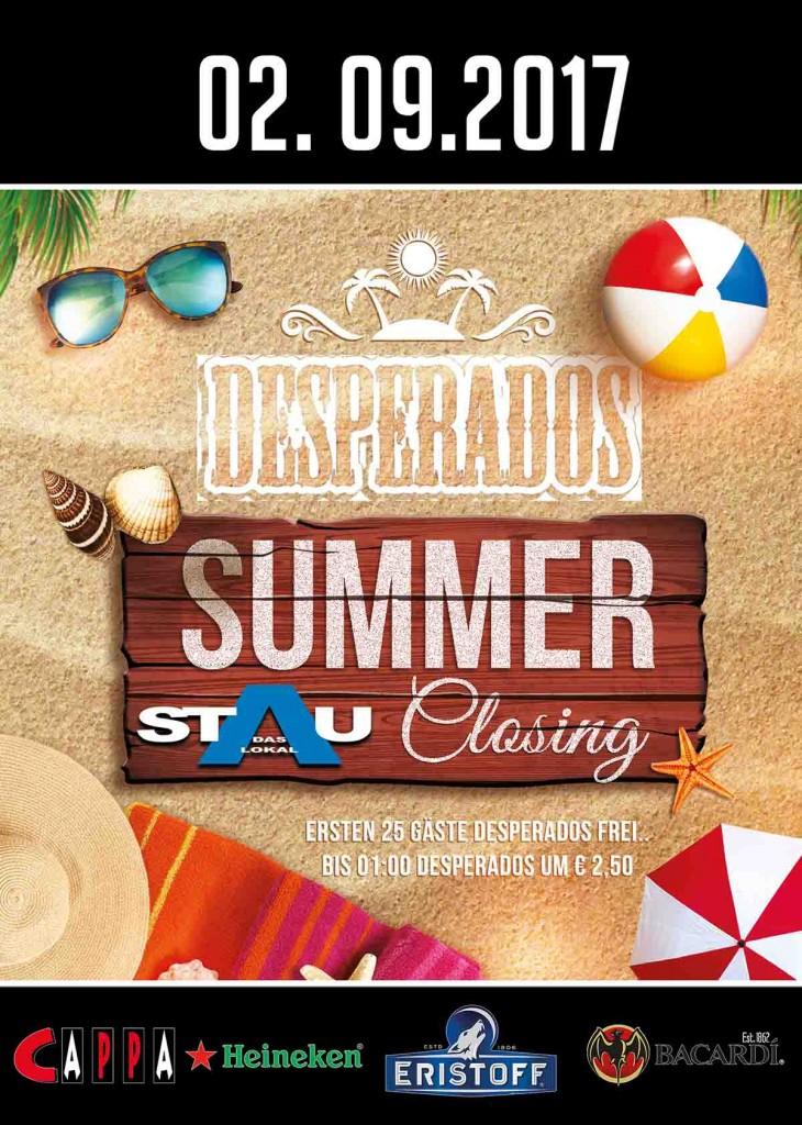 Summer_Closing 2017